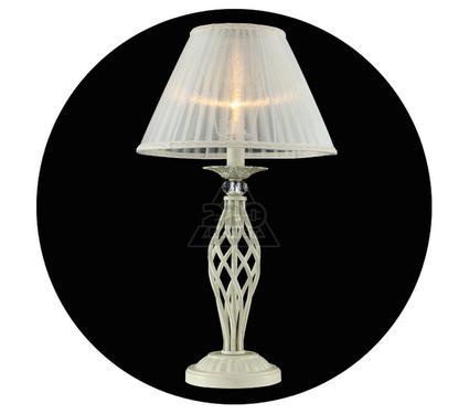 Лампа настольная MAYTONI ARM247-00-G
