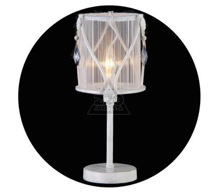 Лампа настольная MAYTONI ARM361-01-W