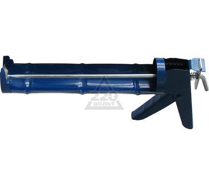Пистолет для герметика UNICRAFT GMBH полукорпусной