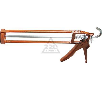 Пистолет для герметика UNICRAFT GMBH скелетный