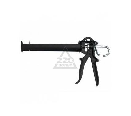 Пистолет для герметика полукорпусной PMT PS/301