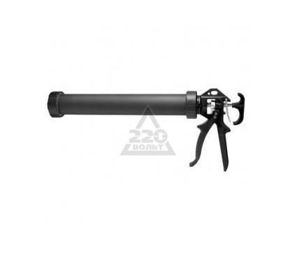 Пистолет для герметика закрытый механический PMT PS/395