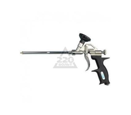 Пистолет для монтажной пены PMT PP-T