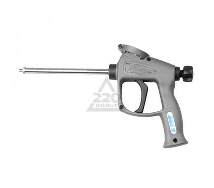 Пистолет для монтажной пены PMT XTRA FOAM