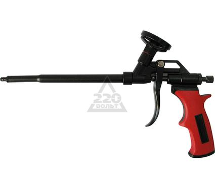 Пистолет для монтажной пены UNICRAFT GMBH эксперт 124