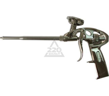Пистолет для монтажной пены UNICRAFT GMBH премиум 123