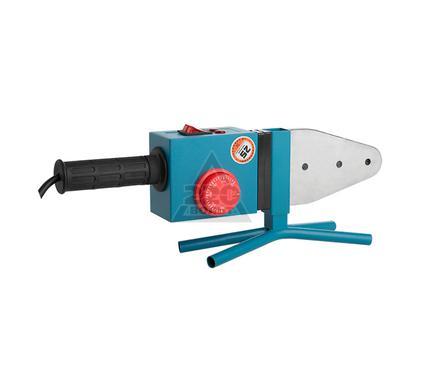 Аппарат для сварки пластиковых труб STURM! Проф TW7225P