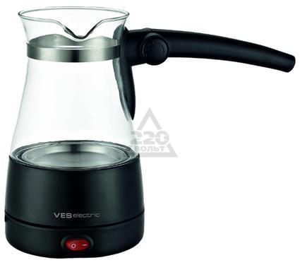 Электрическая турка VES V-FS22