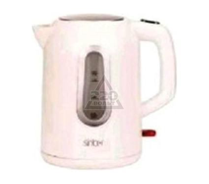 Чайник SINBO SK 7304