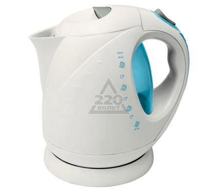 Чайник VES 1008