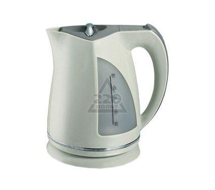 Чайник VES 1015