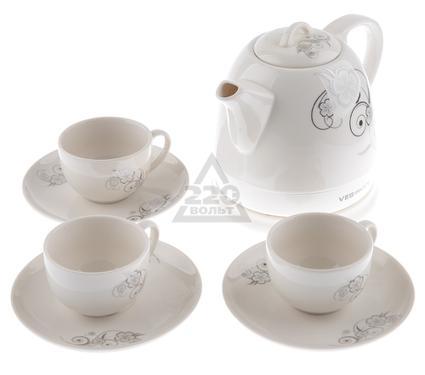 Чайник VES 2100