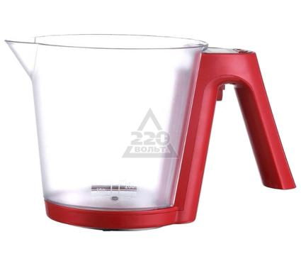 Весы кухонные SINBO SKS 4516