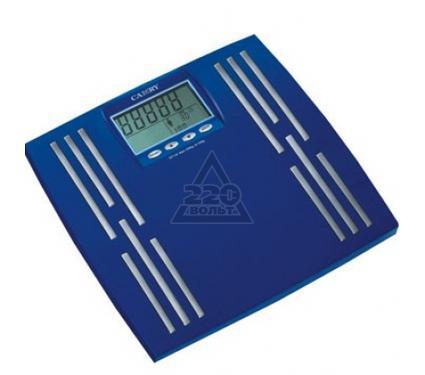 Весы напольные VES EF118-04