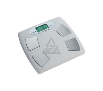 Весы напольные VES EF222BW-21