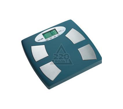 Весы напольные VES EF222BW-36