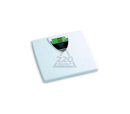 Весы напольные VES ЕВ665