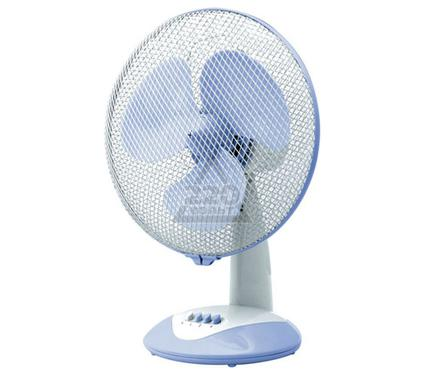 Вентилятор VES VD-302 G
