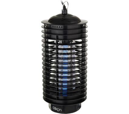 Лампа антимоскитная SINBO RKN 11