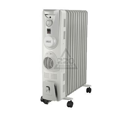 Радиатор DELTA Д 06F-11