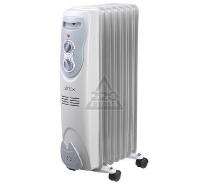 Радиатор SINBO SFH-3321