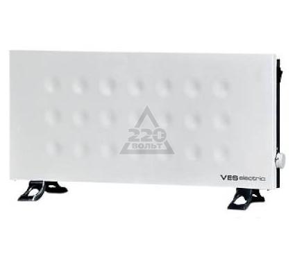 Конвектор VES V-FH14