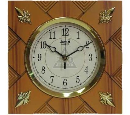 Часы настенные SONAM 1417