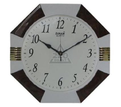Часы настенные SONAM 4337