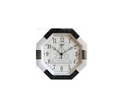 Часы настенные SONAM 4567