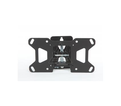 Кронштейн VITAX VX304