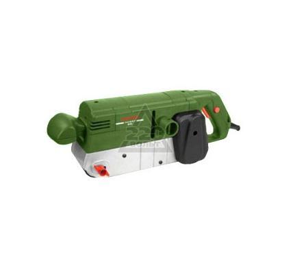 Машинка шлифовальная ленточная КРАТОН BS-03 HOBBY