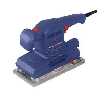 Машинка шлифовальная плоская (вибрационная) КРАТОН OS-03