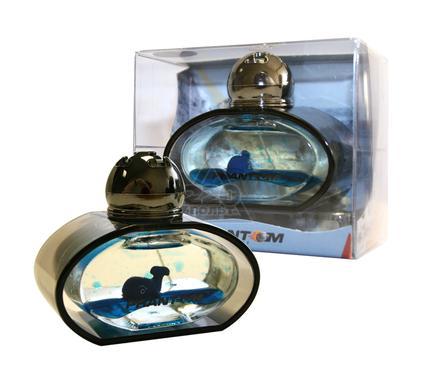 Ароматизатор PHANTOM PH3075 Discovery