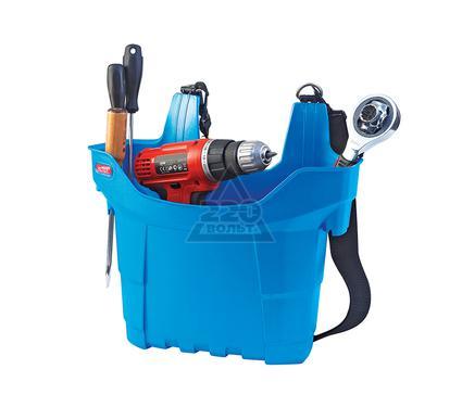 Ящик для инструментов KETER FLEXI SIDE CARRY