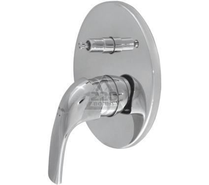 Смеситель для ванной AM PM F7585000 Sense