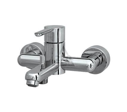 Смеситель для ванной AM PM F4610000 Tender