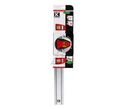 Линейка измерительная KAPRO 814-60