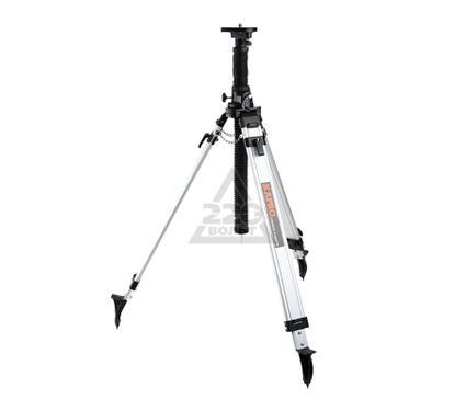 Штатив для лазерного уровня KAPRO 886-48