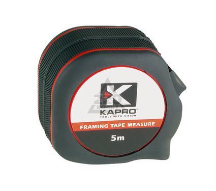 Рулетка KAPRO 608-05