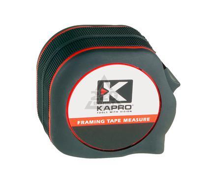 Рулетка KAPRO 608-08
