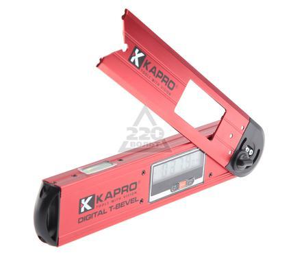 Угломер электронный KAPRO 992