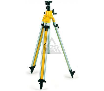Штатив для лазерного уровня STABILA BST-K-XL 16842