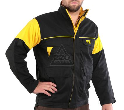 Куртка рабочая ESAB Welding Jacket