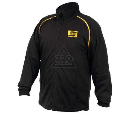 Куртка рабочая ESAB FR Fleece