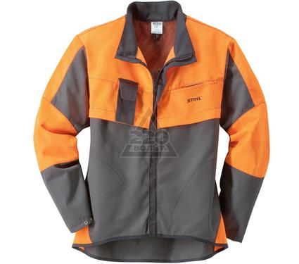 Куртка STIHL Economy Plus