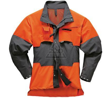 Куртка STIHL ADVANCE