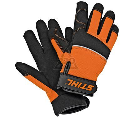 Перчатки неопреновые STIHL CARVER XL