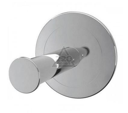 Держатель для туалетной бумаги AM PM A4034100 Serenity