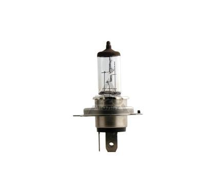 Лампа головного света NARVA 48861S2 /98511 Range Power 50+