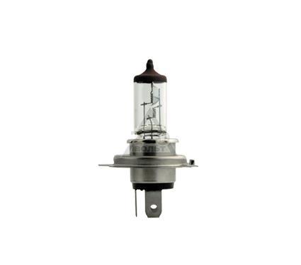 Лампа головного света NARVA 48861C1 Range Power 50+